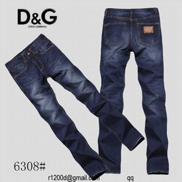 jeans dolce gabbana homme avec plaque dolce gabbana jeans femme pas cher. Black Bedroom Furniture Sets. Home Design Ideas