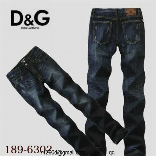 jeans dolce gabbana en solde jeans dolce gabbana pour homme acheter jeans dolce gabbana pas cher. Black Bedroom Furniture Sets. Home Design Ideas