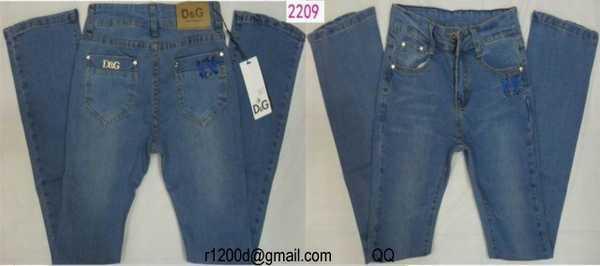 jean femme marque solde jeans dolce gabbana femme pas cher. Black Bedroom Furniture Sets. Home Design Ideas