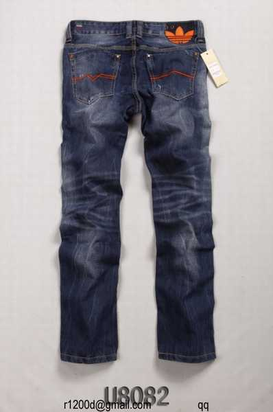 newest collection classic style usa cheap sale jeans adidas usa,jeans fashion pas cher homme,boutique jeans ...