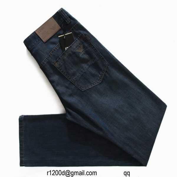 bd4e8a44dfb1 jeans armani homme discount