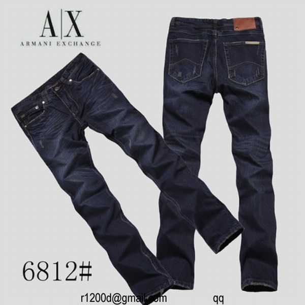 jeans armani homme solde jeans homme coupe droite jeans homme coupe straight. Black Bedroom Furniture Sets. Home Design Ideas