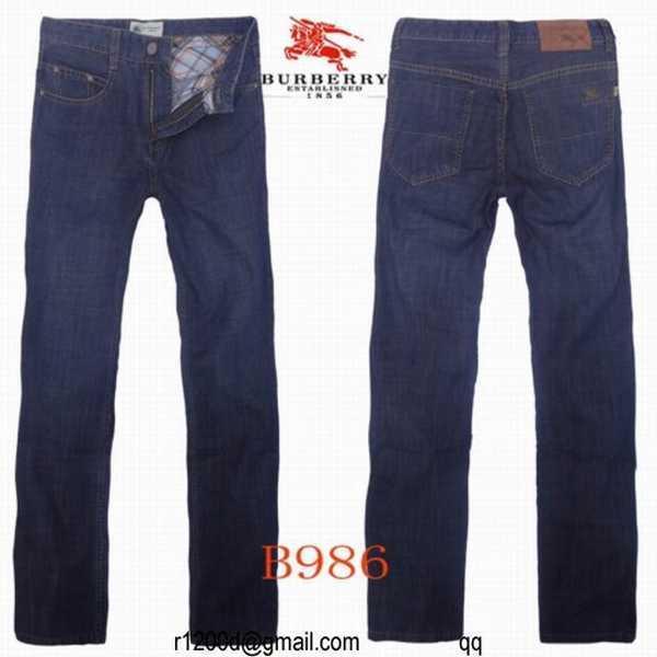 jeans marque a petit prix acheter des jeans sur internet jeans marque en solde. Black Bedroom Furniture Sets. Home Design Ideas