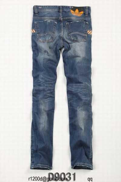 jeans fashion homme discount jeans de marque nouvelle. Black Bedroom Furniture Sets. Home Design Ideas