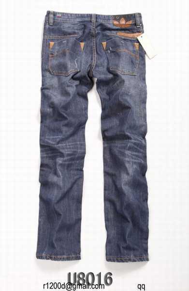 jeans de marque 2013 jeans diesel adidas la redoute. Black Bedroom Furniture Sets. Home Design Ideas