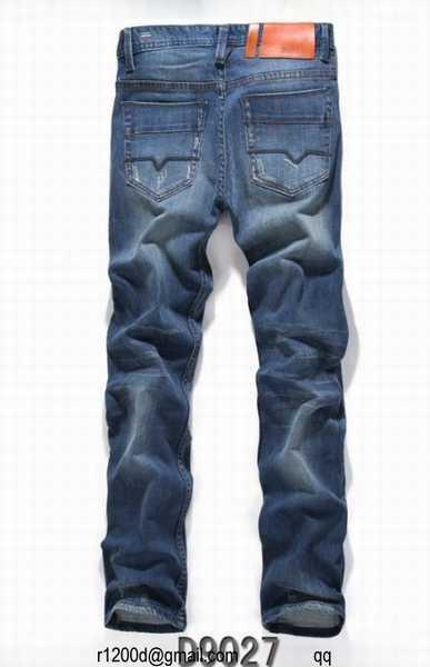 jeans de marque paris jeans diesel adidas en soldes jeans. Black Bedroom Furniture Sets. Home Design Ideas