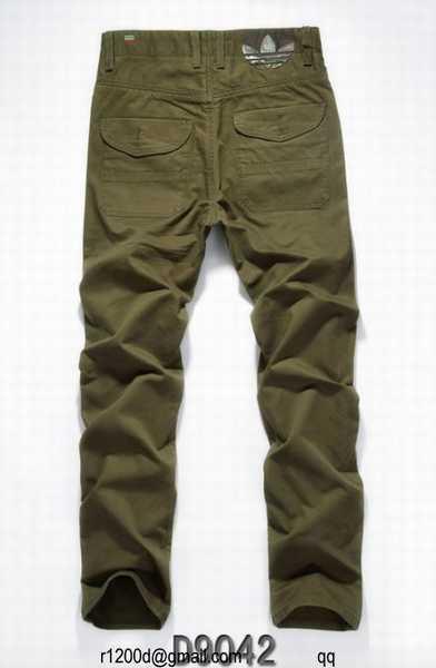 jeans de marque en grande taille jeans diesel adidas pas cher jeans slim de marque homme. Black Bedroom Furniture Sets. Home Design Ideas