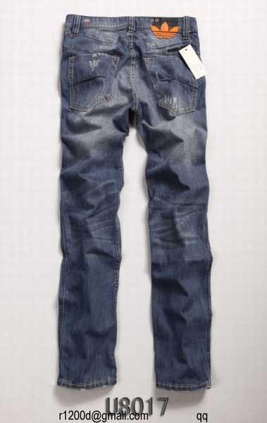 jeans de marque 2013 jeans diesel adidas la redoute acheter jeans de marque pas cher. Black Bedroom Furniture Sets. Home Design Ideas