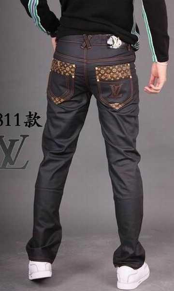 jeans de marque junior jeans louis vuitton pas cher jeans de marque discount. Black Bedroom Furniture Sets. Home Design Ideas