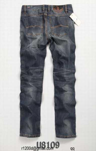 jeans de marque italienne vente de jeans de marque jeans diesel adidas pas cher. Black Bedroom Furniture Sets. Home Design Ideas