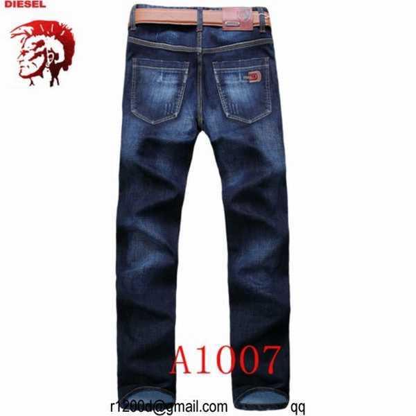 jeans diesel a paris jeans diesel homme en solde. Black Bedroom Furniture Sets. Home Design Ideas