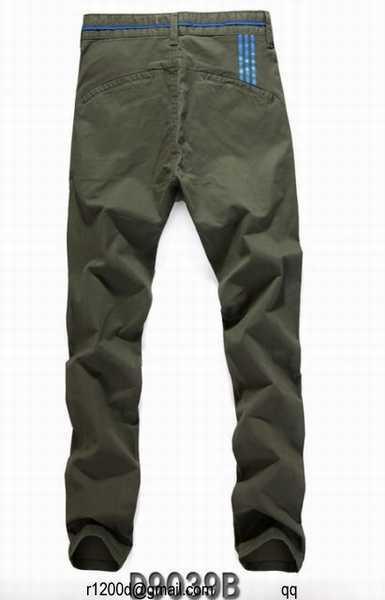 jeans diesel adidas discount jeans fashion homme discount. Black Bedroom Furniture Sets. Home Design Ideas