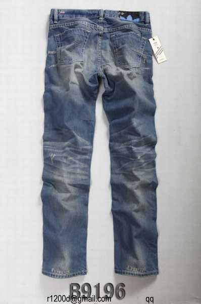 l 39 effet des v tements jeans diesel homme moins cher 2013. Black Bedroom Furniture Sets. Home Design Ideas
