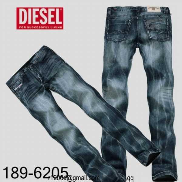 jeans diesel collection 2013 jeans diesel moins cher jeans diesel a vendre. Black Bedroom Furniture Sets. Home Design Ideas