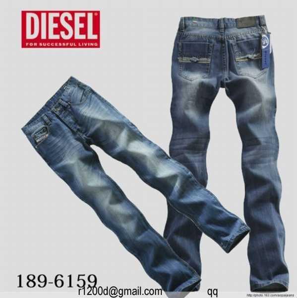 jeans diesel en promo nouveau jeans diesel homme jeans diesel homme dechire. Black Bedroom Furniture Sets. Home Design Ideas