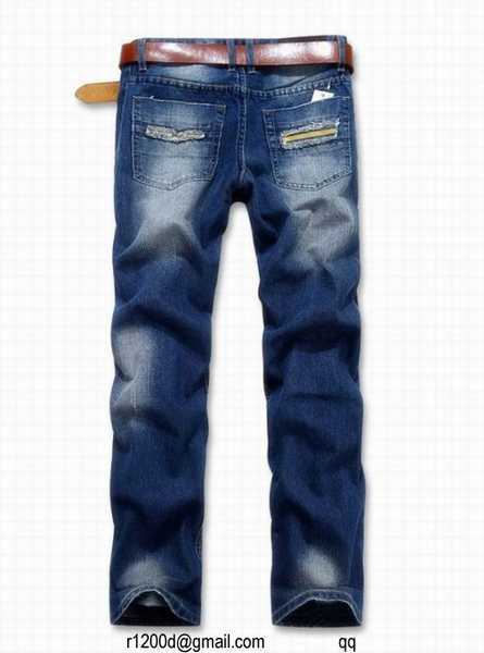 jeans diesel homme moins cher,vente de jeans diesel en ligne,grossiste  destockage jeans 1ca36d6619f