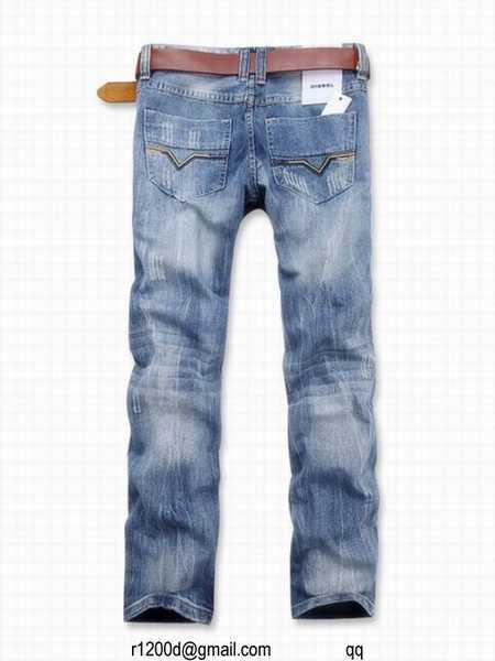 jeans diesel homme pas cher jeans diesel en new york. Black Bedroom Furniture Sets. Home Design Ideas