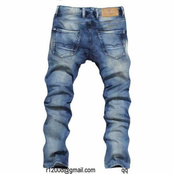 jeans diesel homme promo jeans diesel ete 2013 jeans diesel grossiste. Black Bedroom Furniture Sets. Home Design Ideas