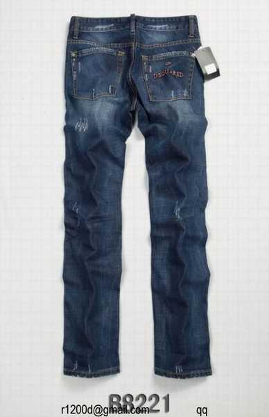 Vente jeans pas cher jeans dsquared pas cher vendo jeans dsquared - Vente en ligne discount ...