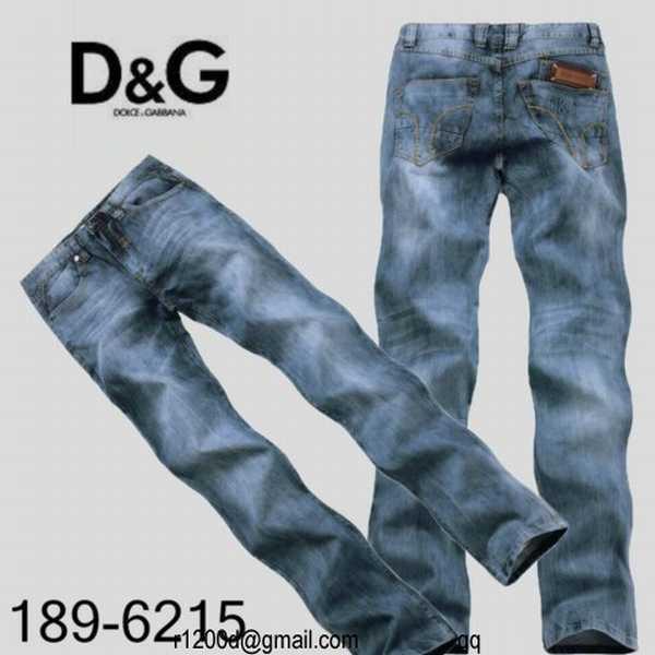 d938e8386 jeans dolce gabbana en solde,jeans dolce gabbana en solde,jeans ...