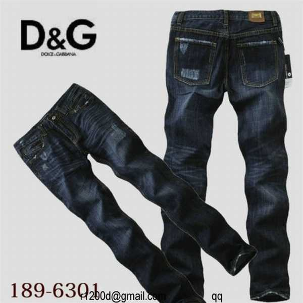 jeans dolce gabbana homme prix magasin de jeans slim homme jeans dolce gabbana plaque ebay. Black Bedroom Furniture Sets. Home Design Ideas
