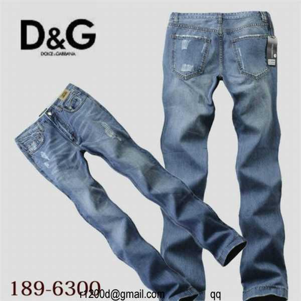 achat jeans dolce gabbana homme,venta de jeans dolce gabbana