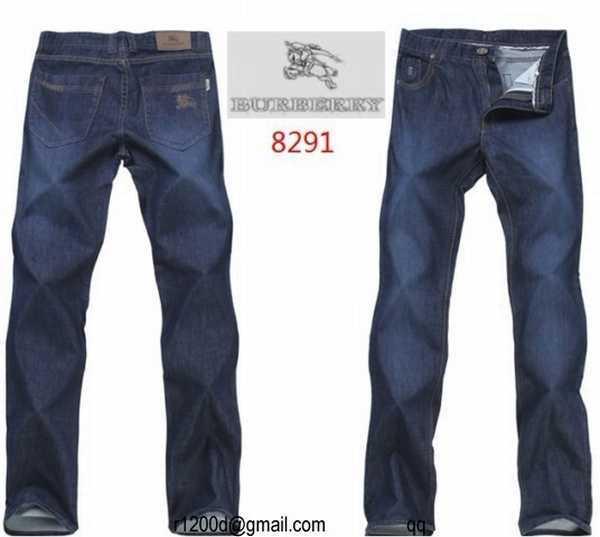Pantalon Jean Homme Pas Cher Jeans en Ligne Pas Cher Jeans
