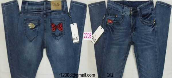 jean femme quelle marque jeans femme fashion pas cher. Black Bedroom Furniture Sets. Home Design Ideas