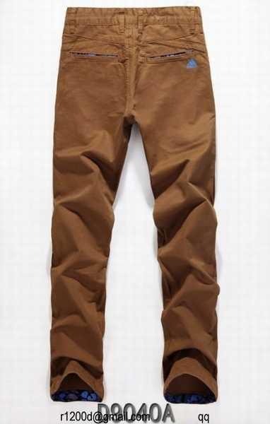 jeans fashion prix discount jeans de marque homme jeans de marque junior. Black Bedroom Furniture Sets. Home Design Ideas