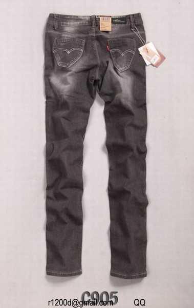 destockage jeans levis femme jeans femme prix discount jeans femme nouvelle collection. Black Bedroom Furniture Sets. Home Design Ideas