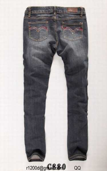 jean femme petit prix acheter jeans levis femme jeans levi 39 s femme pas cher. Black Bedroom Furniture Sets. Home Design Ideas