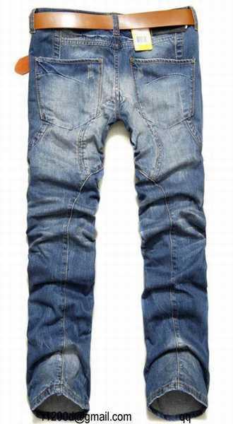 jeans g star destockage,jeans g star homme nouvelle