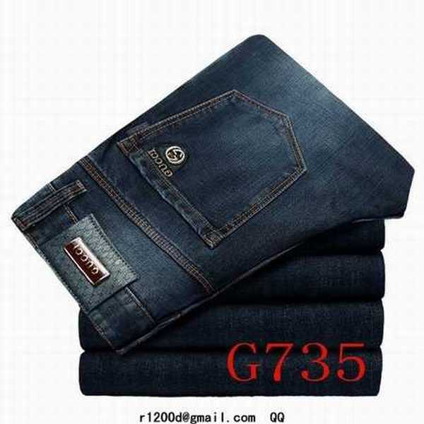 07fc835276bb pantalon jean gucci,vente de jeans de marque pas cher,jeans gucci ...