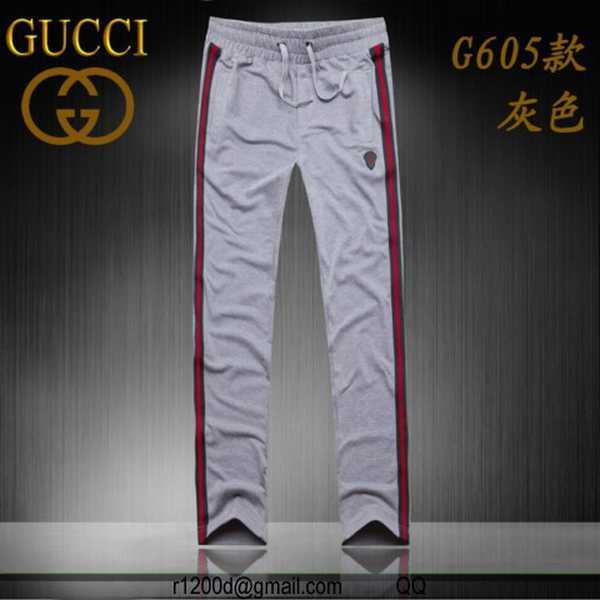 be670c1f758 jeans gucci homme 2015