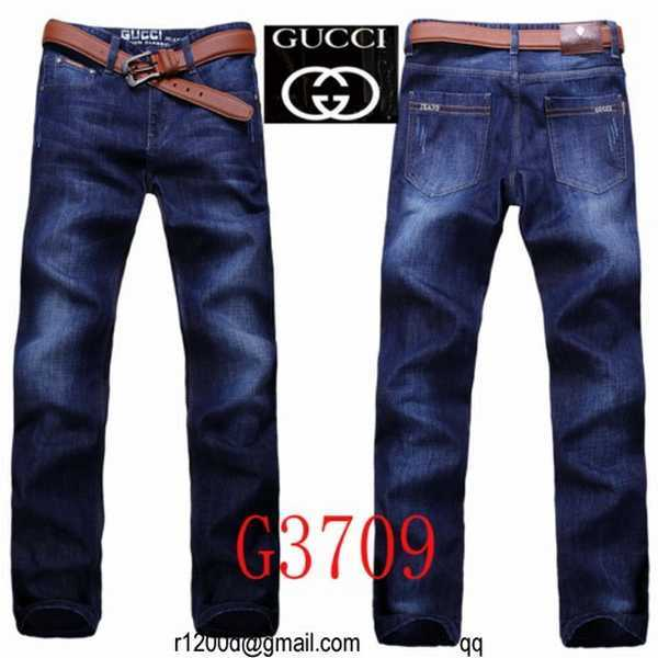 jeans gucci prix vente de jeans grande taille grossiste. Black Bedroom Furniture Sets. Home Design Ideas