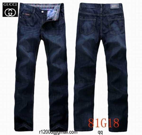 Jeans gucci soldes en ligne site de vente de jeans en ligne jeans slim homme pas cher - Site de vente pas cher ...