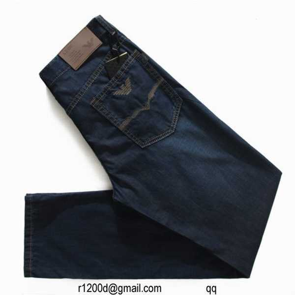 dad480be1743 jeans homme coupe slim,jeans armani homme prix,jeans armani homme nouvelle  collection