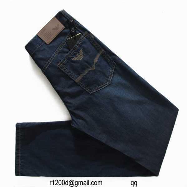 071051c3b1bdb jeans homme coupe slim,jeans armani homme prix,jeans armani homme nouvelle  collection