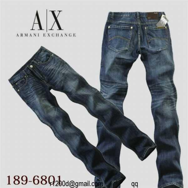 36c2121a21ca4 jeans homme de marque,jeans armani homme pas cher,magasin jeans armani en  france