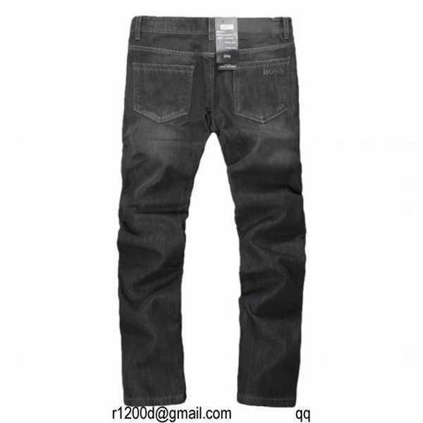 jeans hugo boss homme jeans hugo boss homme pas cher jeans hugo boss pas cher. Black Bedroom Furniture Sets. Home Design Ideas