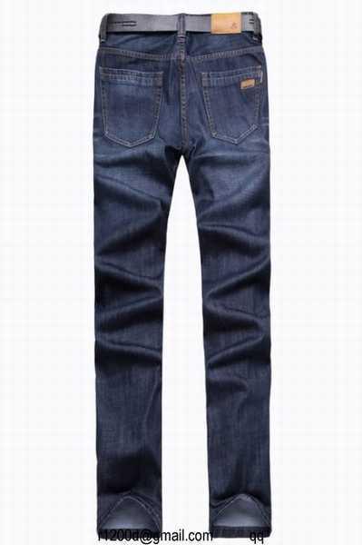 jeans hugo boss pas cher france jeans hugo boss noir. Black Bedroom Furniture Sets. Home Design Ideas