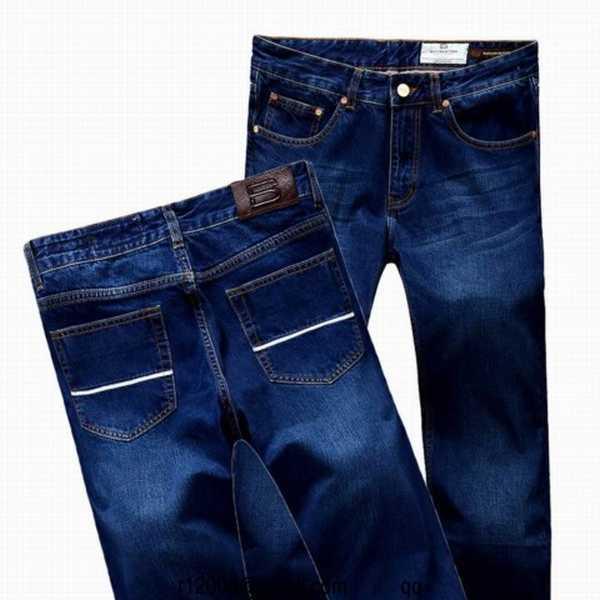 achat jeans hugo boss jean homme jeans hugo boss pas cher france jeans hugo boss soldes. Black Bedroom Furniture Sets. Home Design Ideas