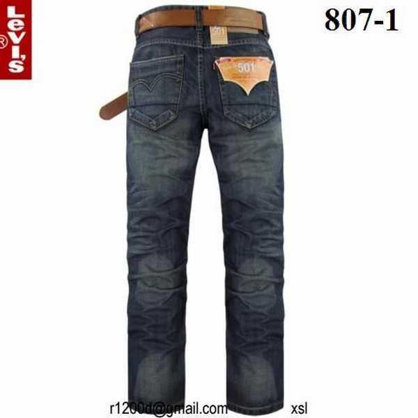 jeans levis 501 france jeans levis 501 grande taille jeans levis 501 au meilleur prix. Black Bedroom Furniture Sets. Home Design Ideas