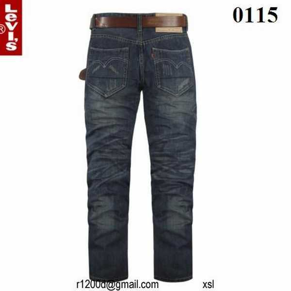 destockage jeans levis 501 jeans levis discount jeans levis soldes homme. Black Bedroom Furniture Sets. Home Design Ideas