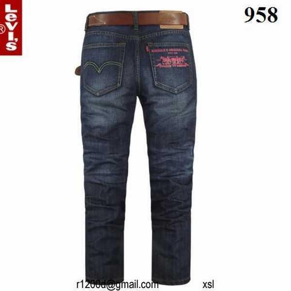 jeans levis 501 homme pas cher acheter jeans levis 501 jeans levis soldes homme. Black Bedroom Furniture Sets. Home Design Ideas