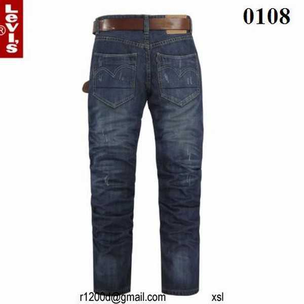 jeans levis 501 pas cher achat jeans levis 501 homme jeans levis 501 homme solde. Black Bedroom Furniture Sets. Home Design Ideas