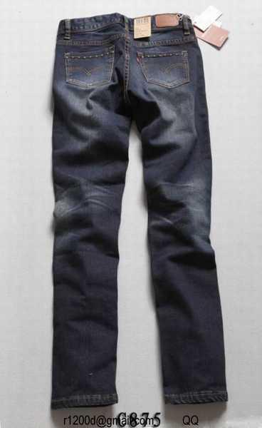 jean femme slim pas cher jeans levis femme pas cher jeans levis femme 2013. Black Bedroom Furniture Sets. Home Design Ideas