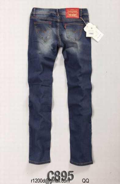 jeans levis pas cher femme slim jeans levis femme 501. Black Bedroom Furniture Sets. Home Design Ideas