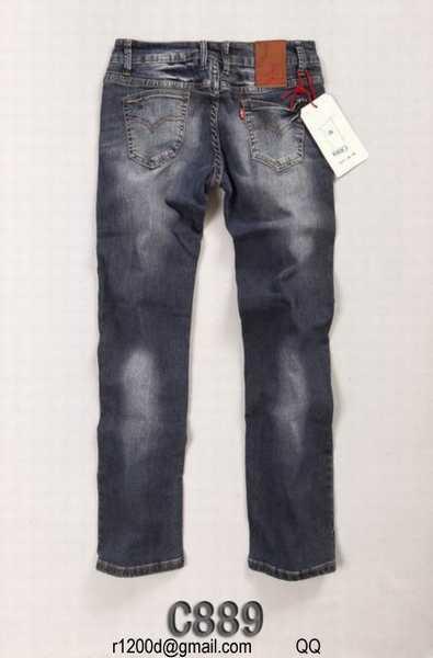 jeans levis femme 501 jeans femme pas cher marque jeans levis femme stretch. Black Bedroom Furniture Sets. Home Design Ideas