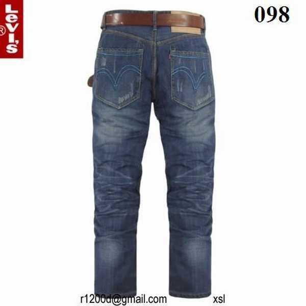 jeans levis homme pas cher jeans levis soldes homme jeans levis soldes pas cher. Black Bedroom Furniture Sets. Home Design Ideas